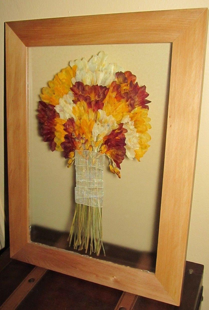 Fresias flores pinterest wedding