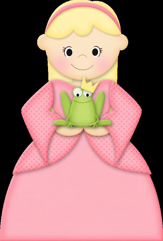 If The Grown Fits | Infantil, Ilustração, Pintar