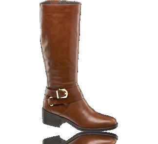 Stiefel Lover Schuhe DeichmannShoe Schuhe Damen Stiefel gYby7f6