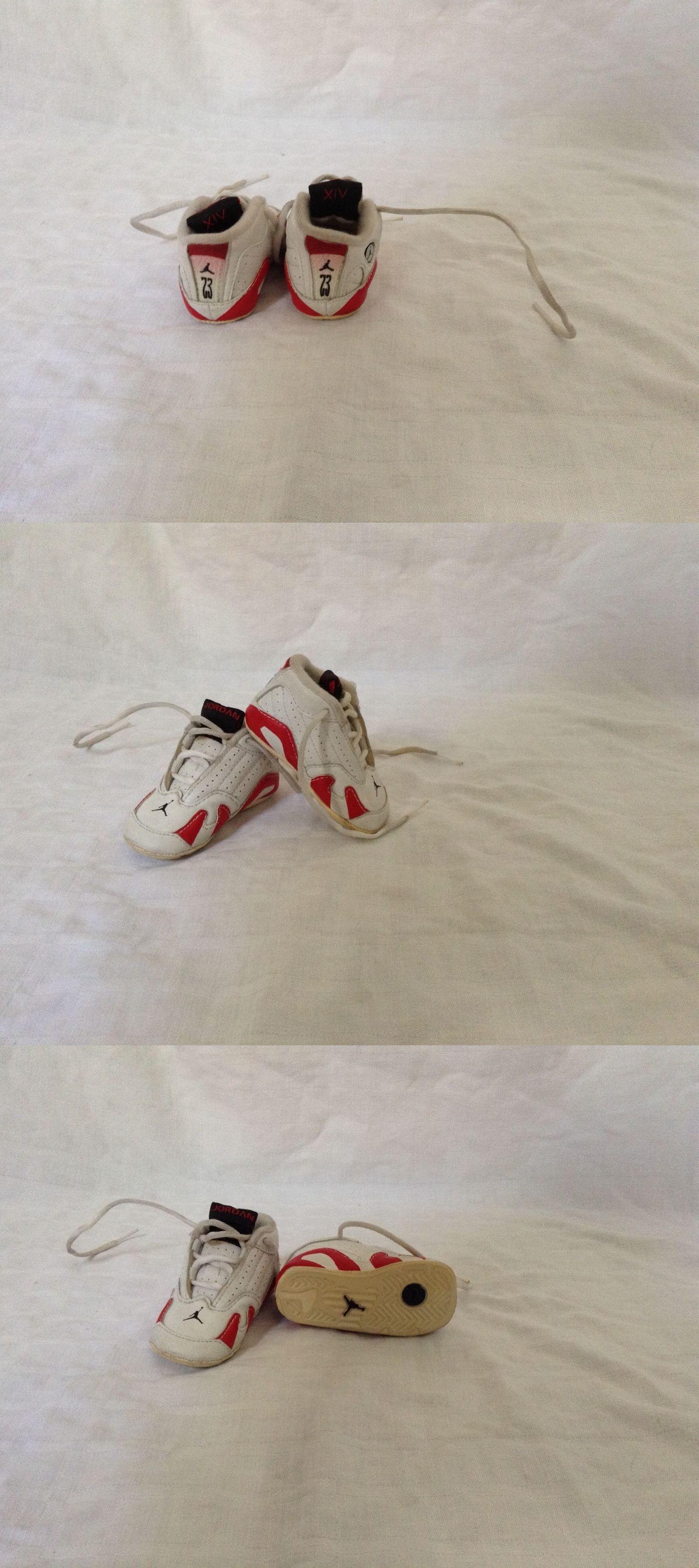 michael jordan high top shoes jordan tennis shoes
