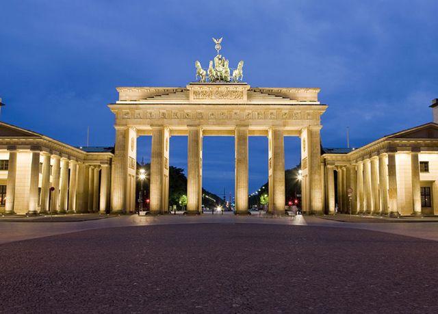 Berlin & Prague city break, Germany & Czech Republic - save 30% - http://www.moredeal.co.uk/shop/holidays/berlin-prague-city-break-germany-czech-republic-save-30/