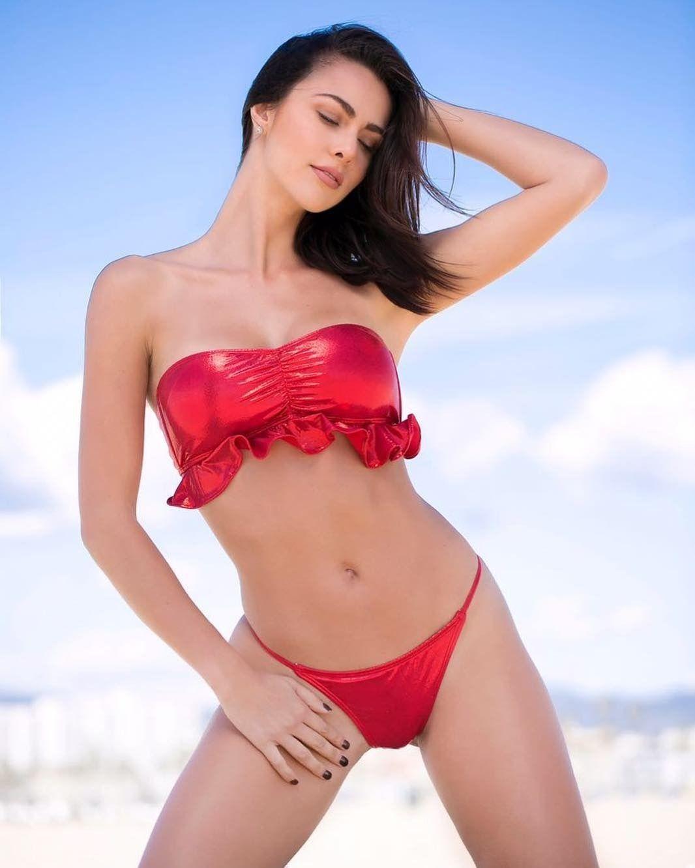 Hot Karina Ramos naked (43 foto and video), Topless, Hot, Feet, braless 2015