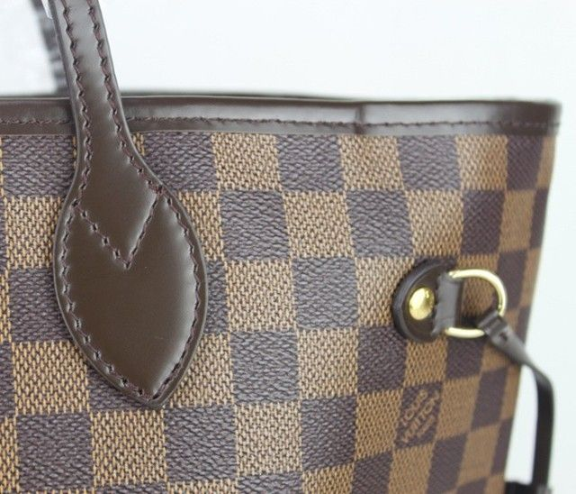 Neverfull Mm Louis Vuitton Precio