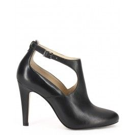 Chaussures San Marina rouges femme 8kNM5KdrL