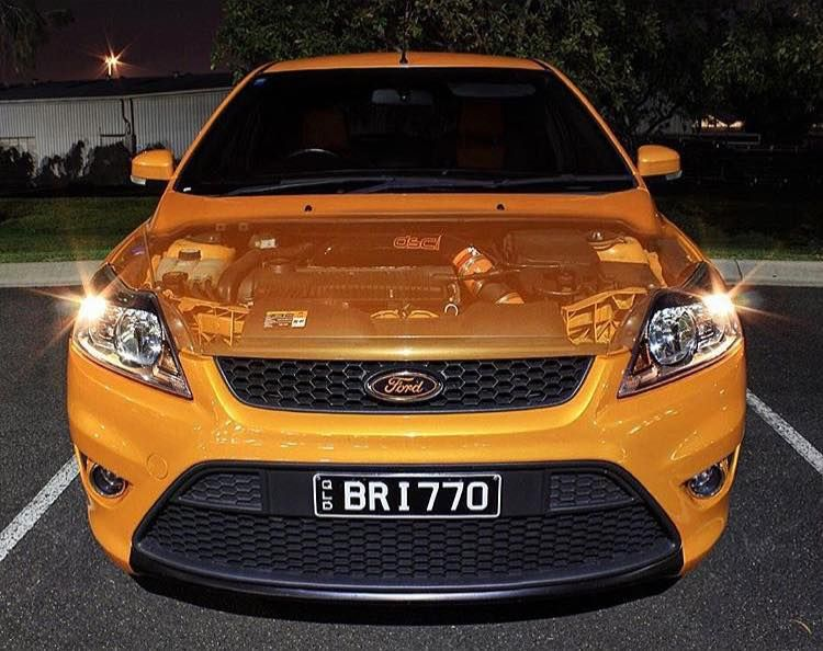 ford focus st mk2 5 tuning ford focus st tuning. Black Bedroom Furniture Sets. Home Design Ideas