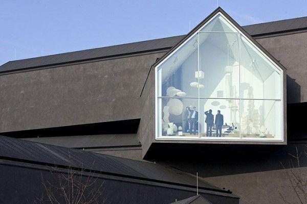 despiertaymira mobiliario de vitra en venta en Batavia, madrid