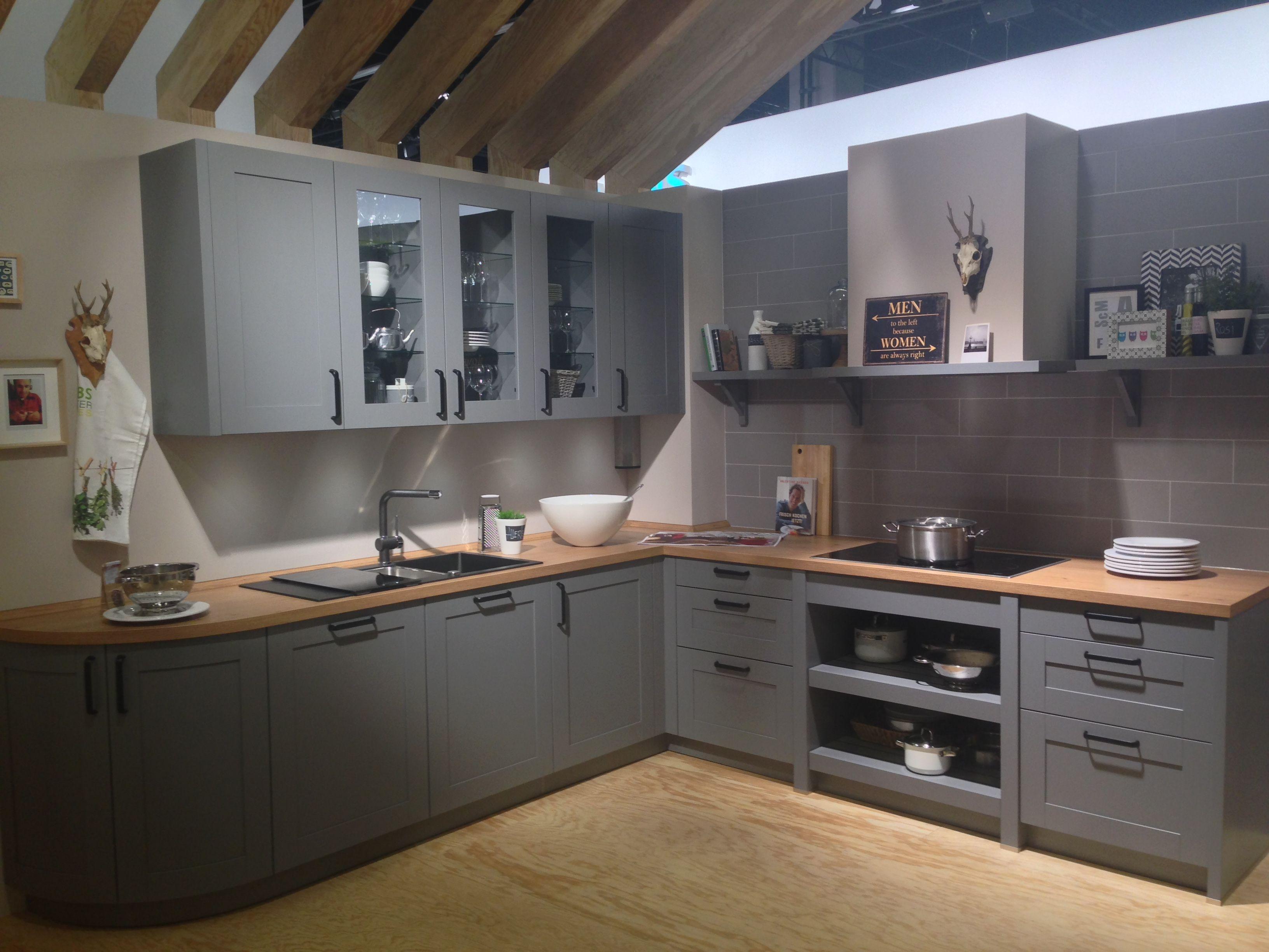 sch ller k chen living kitchen 2015 pinterest sch ller k chen sch ller und k che. Black Bedroom Furniture Sets. Home Design Ideas