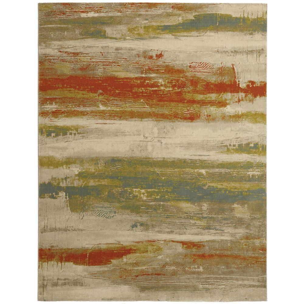25++ Home depot home decorators collection carpet info