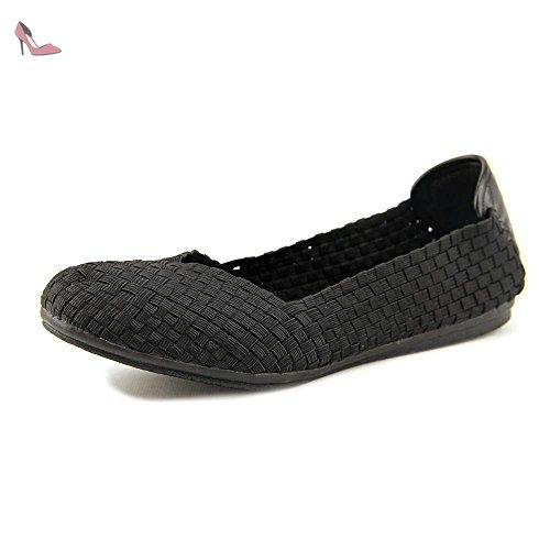 Femmes Easy Spirit GIBBY Chaussures Plates AAXQ5