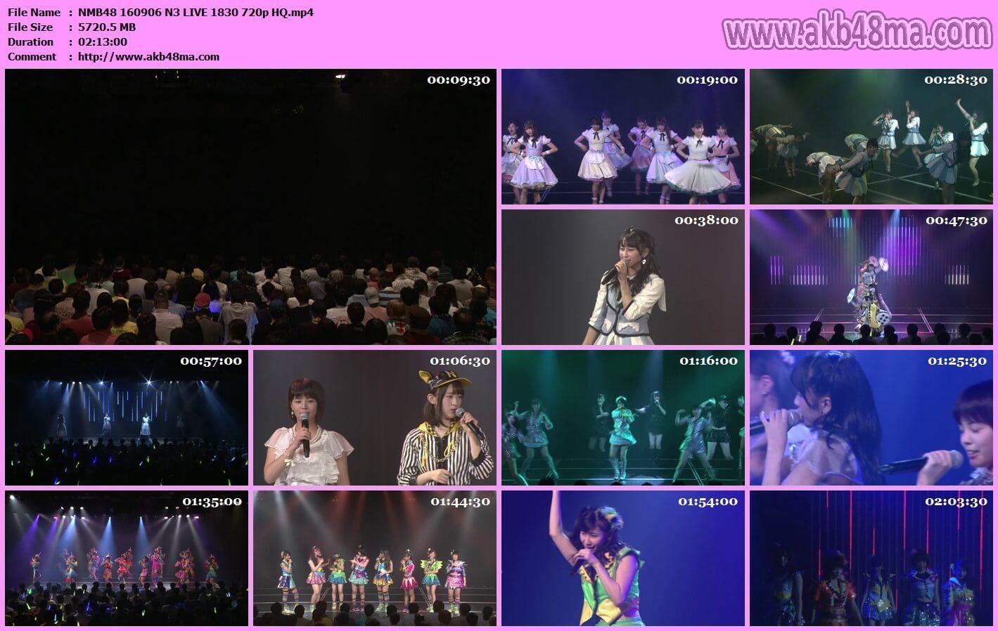 公演配信160906 SKE48 NMB48コレクション公演   160906 NMB48 チームNここにだって天使はいる公演 ALFAFILENMB48a16090601.Live.part1.rarNMB48a16090601.Live.part2.rarNMB48a16090601.Live.part3.rarNMB48a16090601.Live.part4.rarNMB48a16090601.Live.part5.rarNMB48a16090601.Live.part6.rar ALFAFILE 160906 SKE48 チームK0start公演 高木由麻奈 生誕祭…