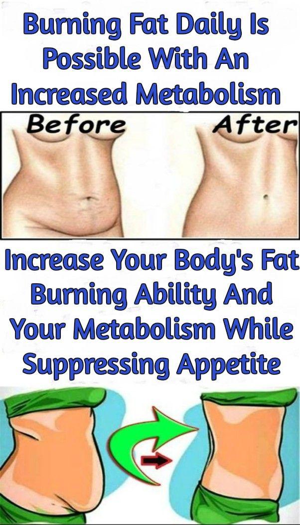 100 lb weight loss loose skin
