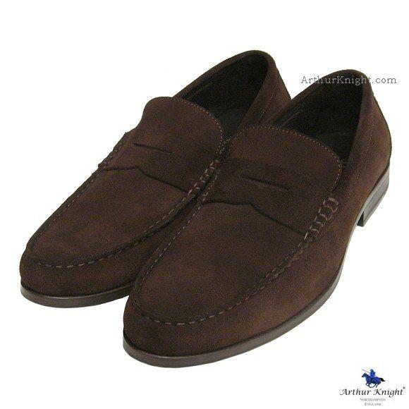 John white shoes, Dress shoes men