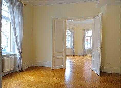 mieter sollten betriebskosten pr fen betriebskosten bleiben stabil kosten f r versicherungen. Black Bedroom Furniture Sets. Home Design Ideas