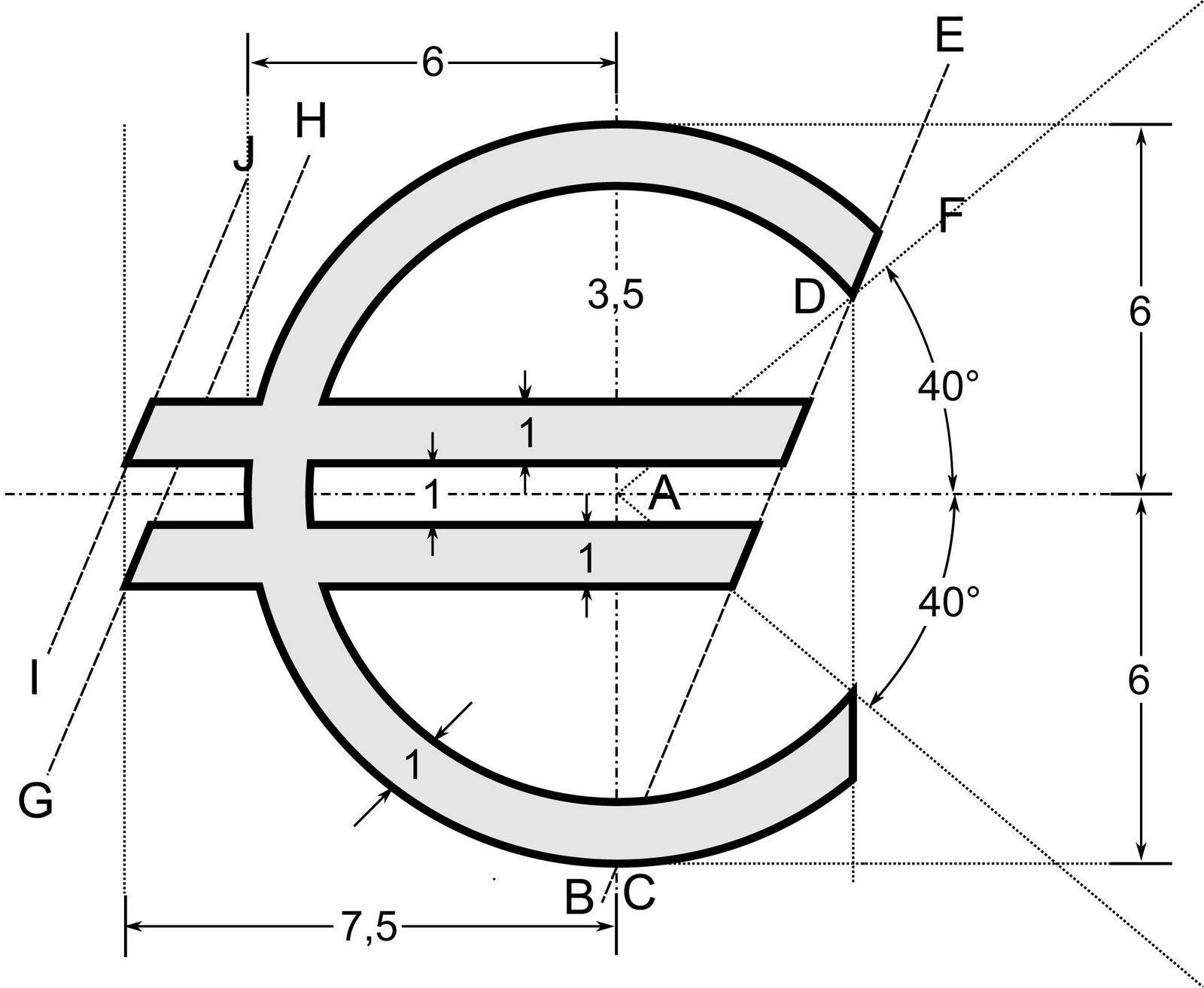 Billedresultat For Desarrollo De Solidos Dibujo Tecnico Tecnicas De Dibujo Dibujos En Autocad Logotipos De Diseno Grafico