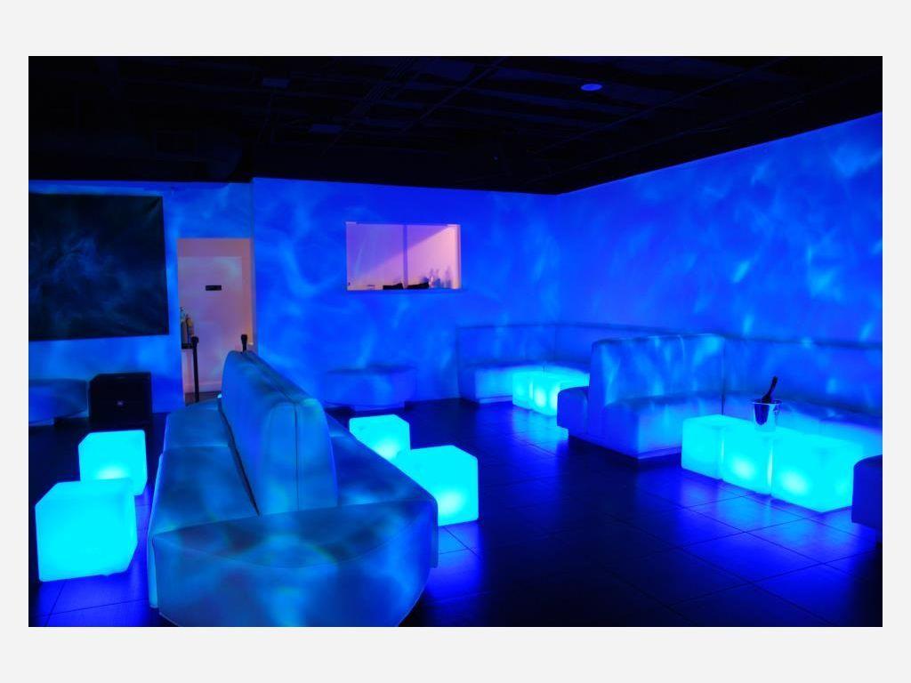 Liquid Restaurant And Lounge Nightclub San Jose Zanda Night Club San Jose
