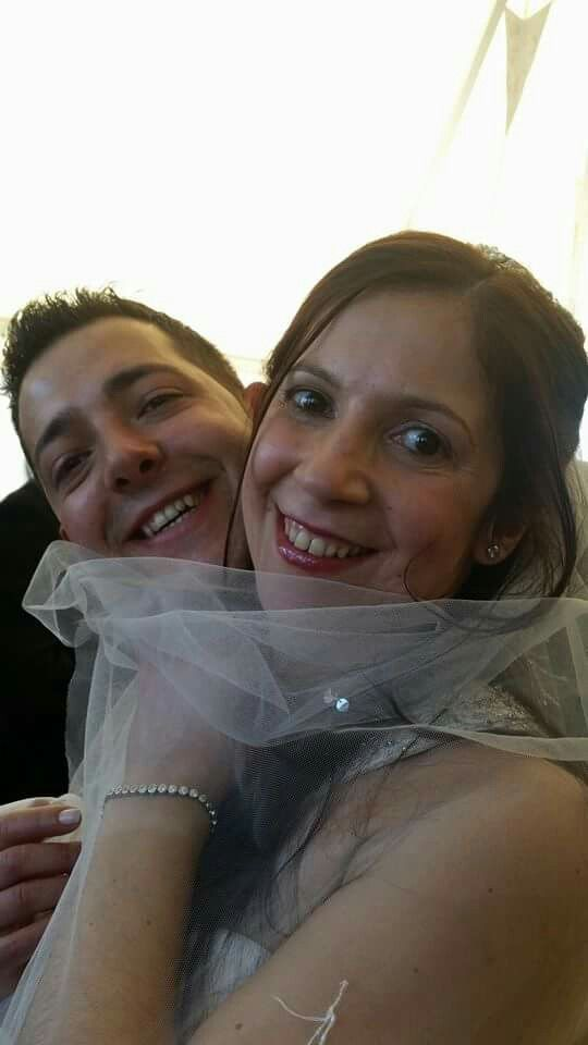 Casamento da Sandrinha e do Helder