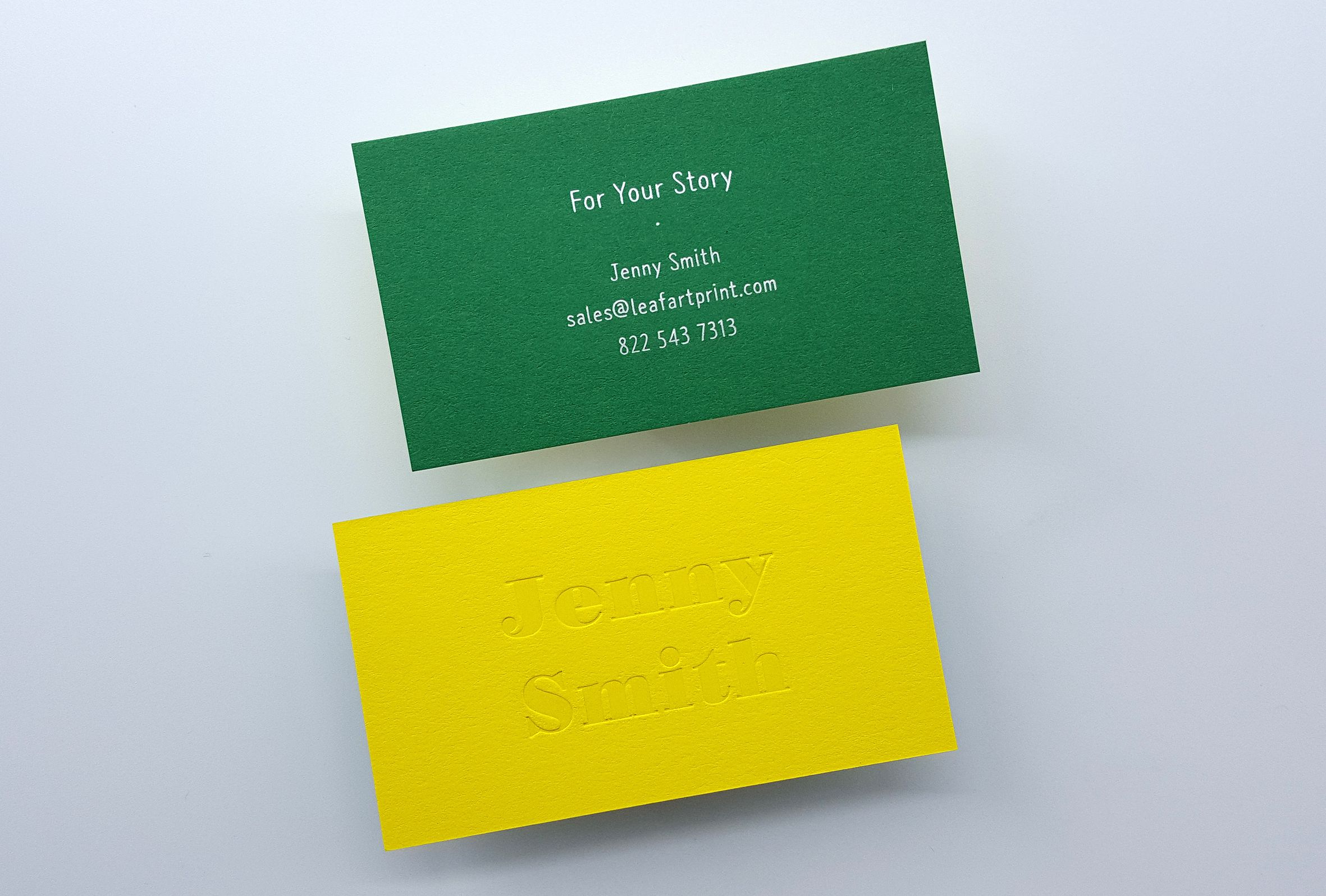 Pin On Duplex Business Cards