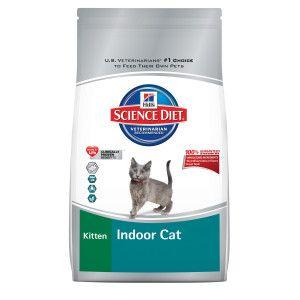 Science Diet Indoor Kitten Food Food Cat Petsmart Hills Science Diet Science Diet Cat Food Science Diet