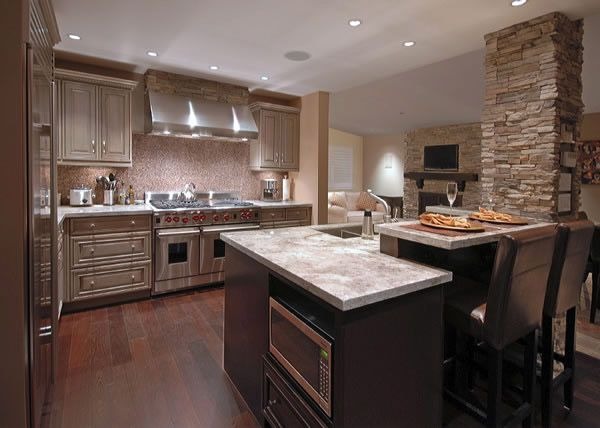 Renovating A Kitchen kitchen renovation and kitchen island framing plans for real