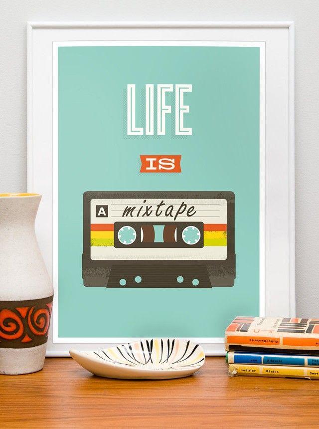 life - more than awesome! #art #streetare #rap