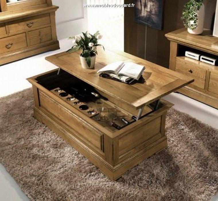 20 Superbe Photos De Table De Salon Check More At Http Www Buypropertyspain Info 20 Superbe