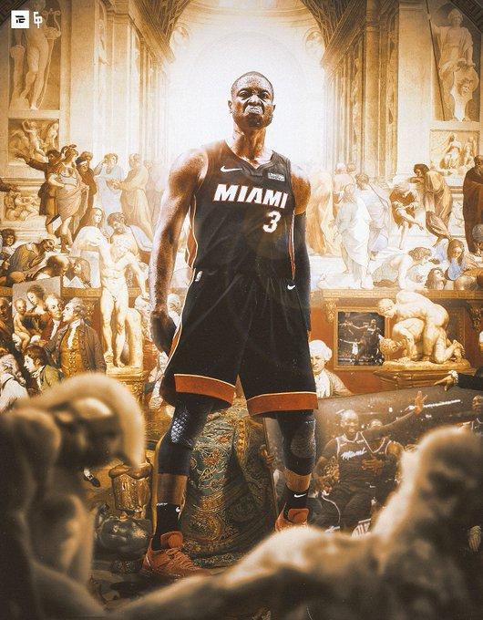 Pin By Eric Yip On 我的儲存內容 In 2020 Basketball Players Nba Best Nba Players Nba Basketball Art