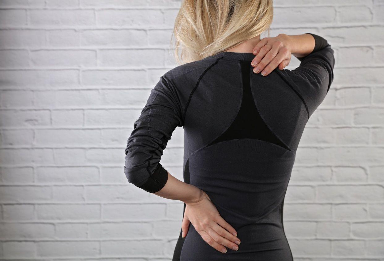 Avita Health Also Offers Intramuscular Stimulation For