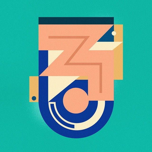 #36daysoftype #36days_3 #36daysoftype_3 #typography #type #typographyinspired  #typeeverything #showusyourtype #welovetype #3 #iloverygraphy #goodtype #typedaily