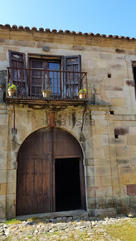 Casa o chalet en venta en CA625, Villacarriedo Chalets