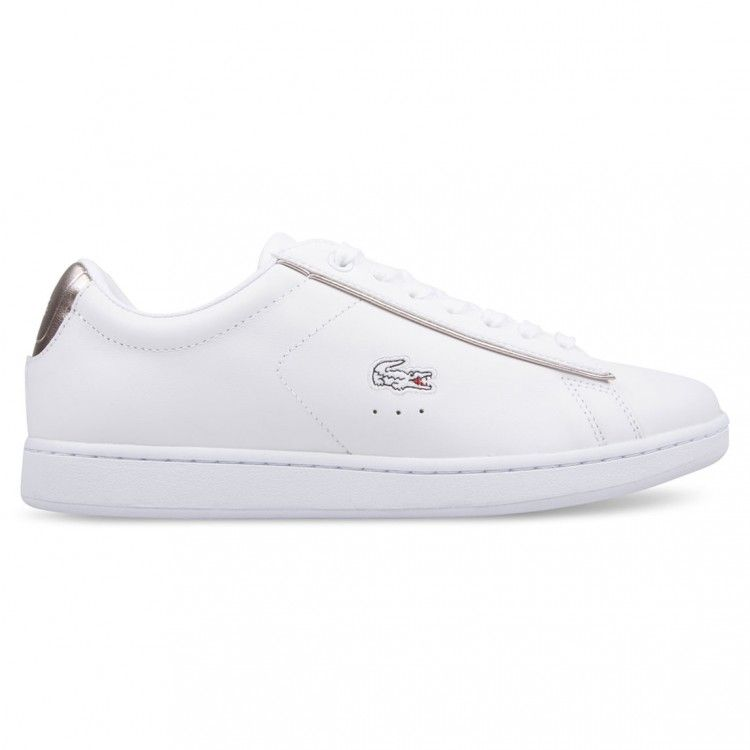 Lacoste CARNABY EVO 316 WOMENS