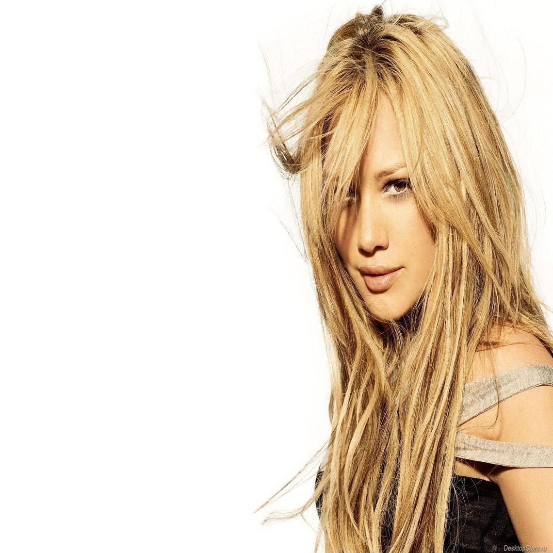 Hilary duff wallpaper pinterest hilary duff and rock