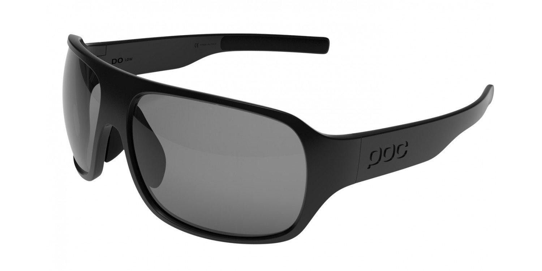 b9fd755a43 16 Amazing Best Mountain Bike Sunglasses Recommendations - best mountain  artists