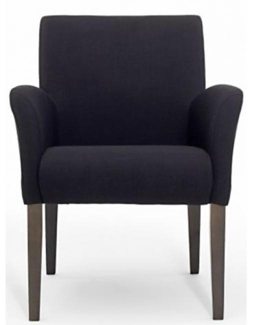 Luxe Gestoffeerde Eetkamerstoelen.Luxe Eetkamerstoelen Dining Room Chair Home Decor En