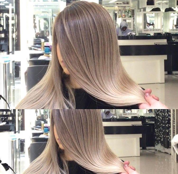 Mounir Salon Hair In 2018 Pinterest Hair Salons And Hair Styles