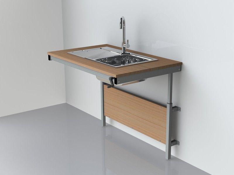 Height Adjustable Frame... manual | Stuff to Buy | Pinterest | Sinks ...