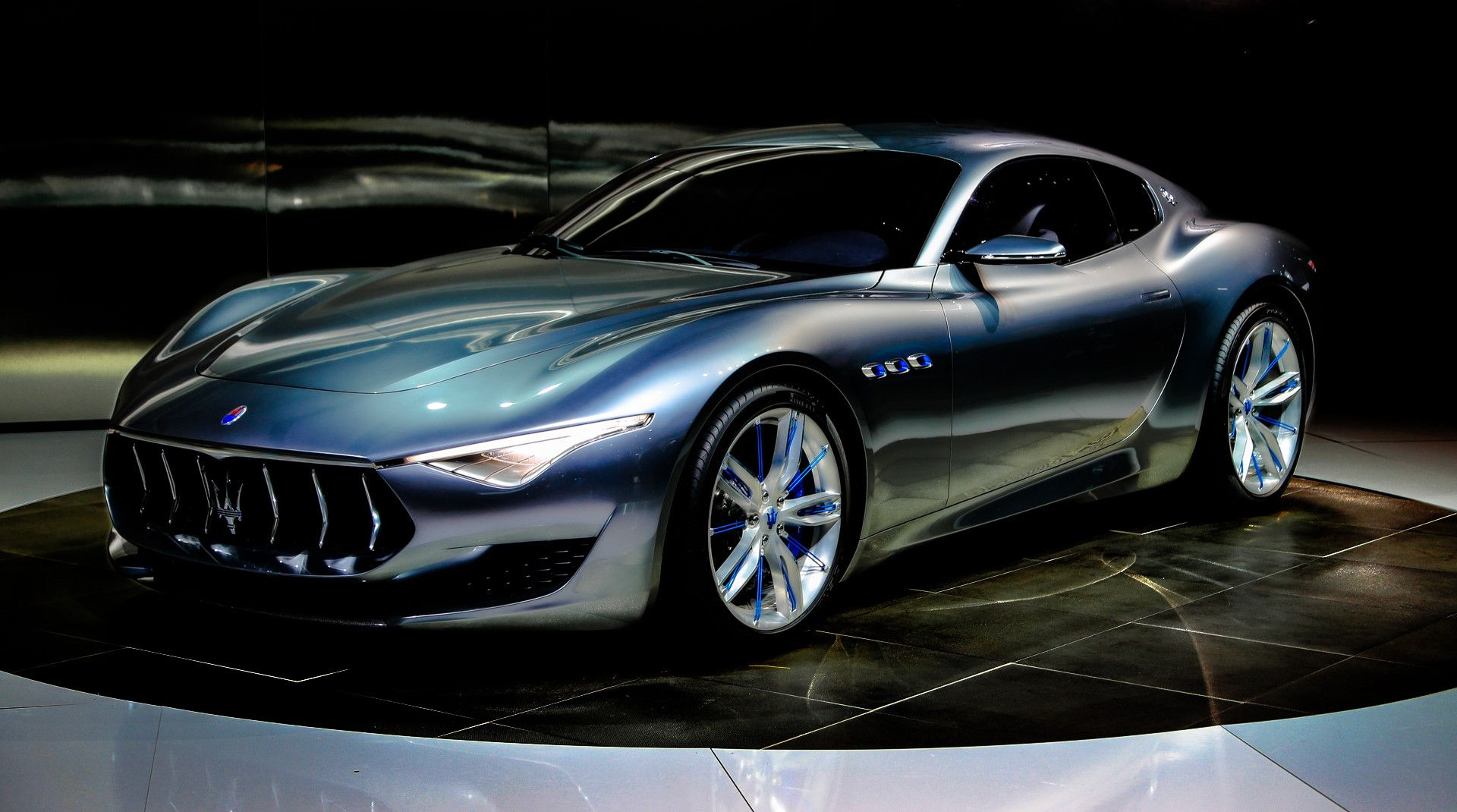 Top 20 Cars Coming Out Before 2020 Page 26 Of 35 Maserati Alfieri Maserati Vehicles