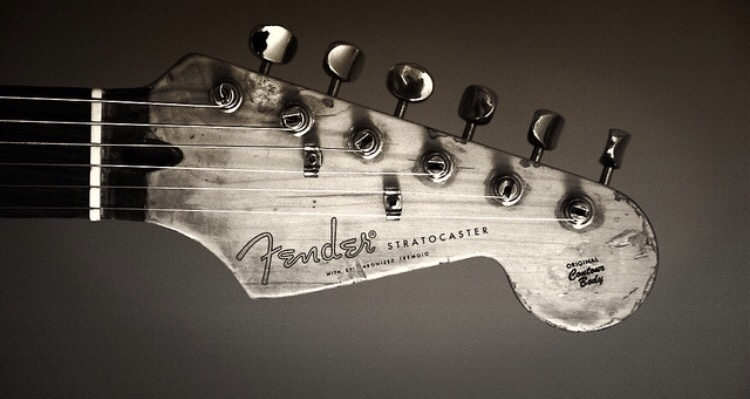 Pin by Richard Barber on Nice | Pinterest | Guitars, Music ...
