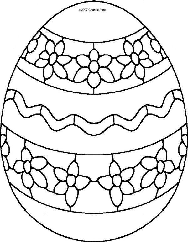 albumarchívum  ostereier färben eier färben malvorlagen