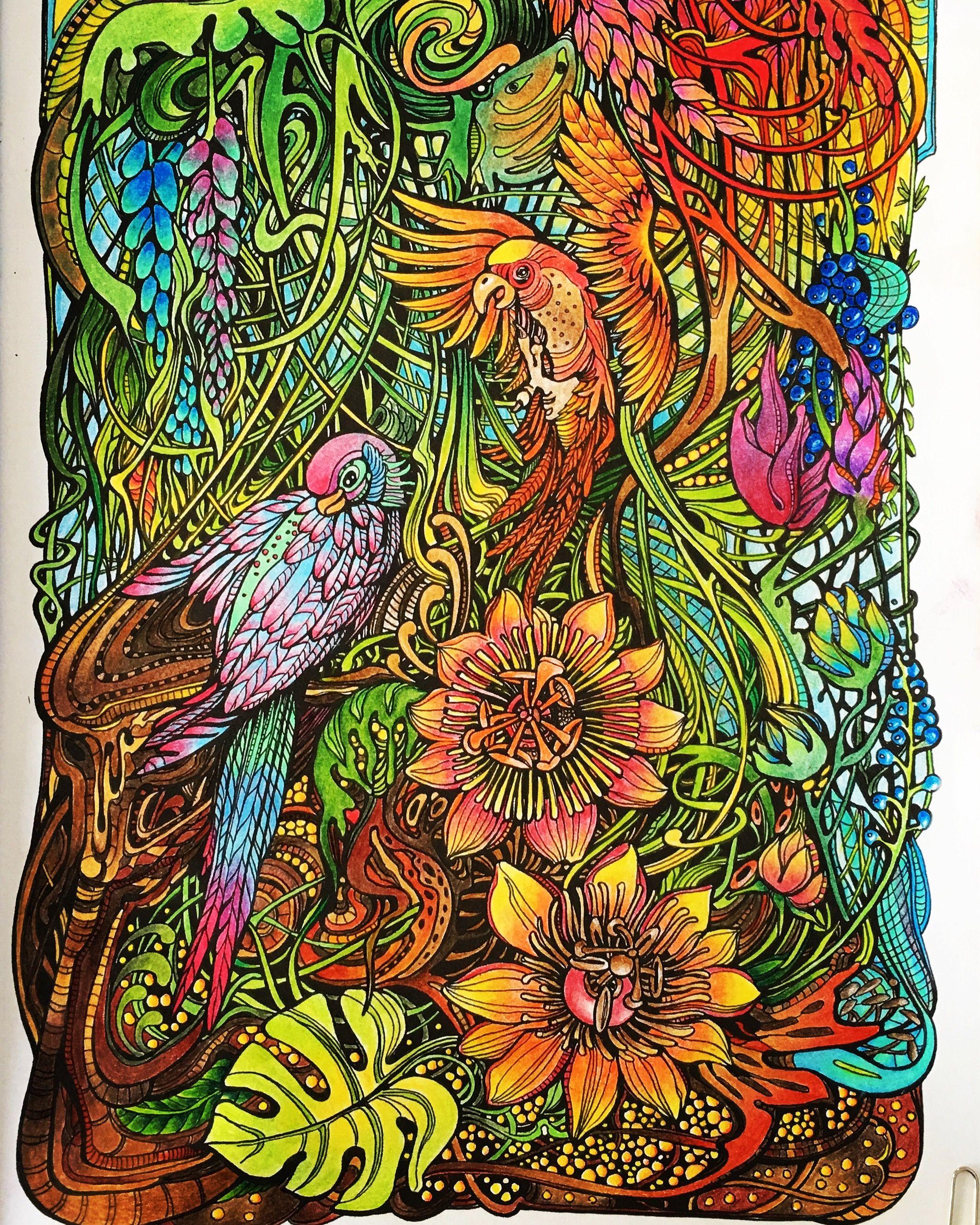 Картинки по запросу manicbotanic | Раскраски, Уроки ...