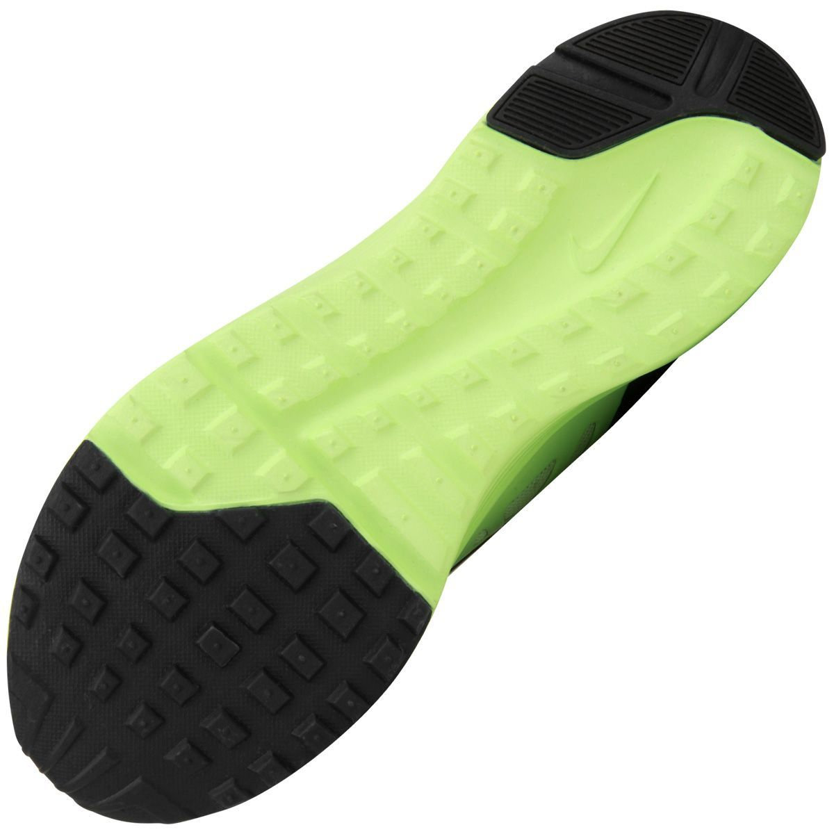 competitive price e1a31 7ca2f Zapatillas Nike Emerge Sl W - Netshoes