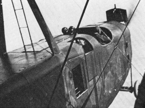 Zeppelin-Staaken R.V https://en.wikipedia.org/wiki/Zeppelin-Staaken_R.V…