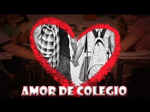 Amor De Colegio Rap Romantico 2018 Mc Richix Ft Jennix Youtube Amor De Colegio Amor A La Musica Rap