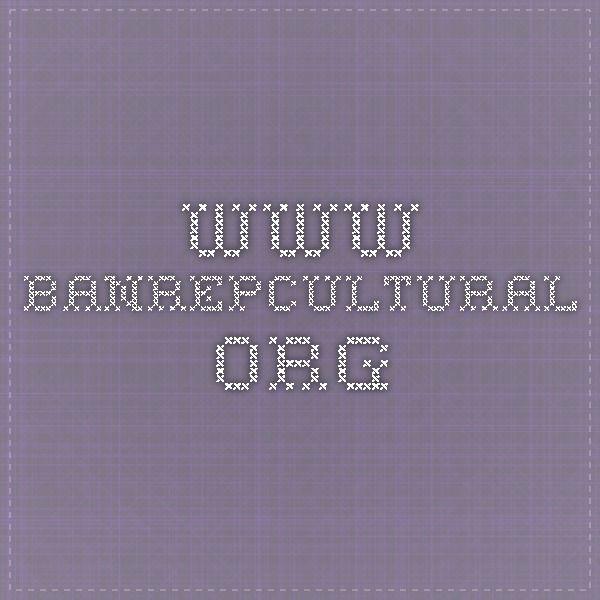 www.banrepcultural.org
