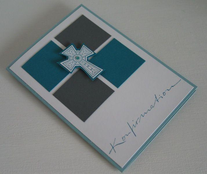 Pin Von Barbara Merner Auf Cards For Mom To Make Einladung