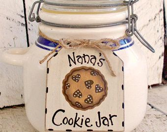 Rustic Cookie Jar Fascinating Image Result For Rustic Cookie Jar  Single Wide  Set Dressing Inspiration Design