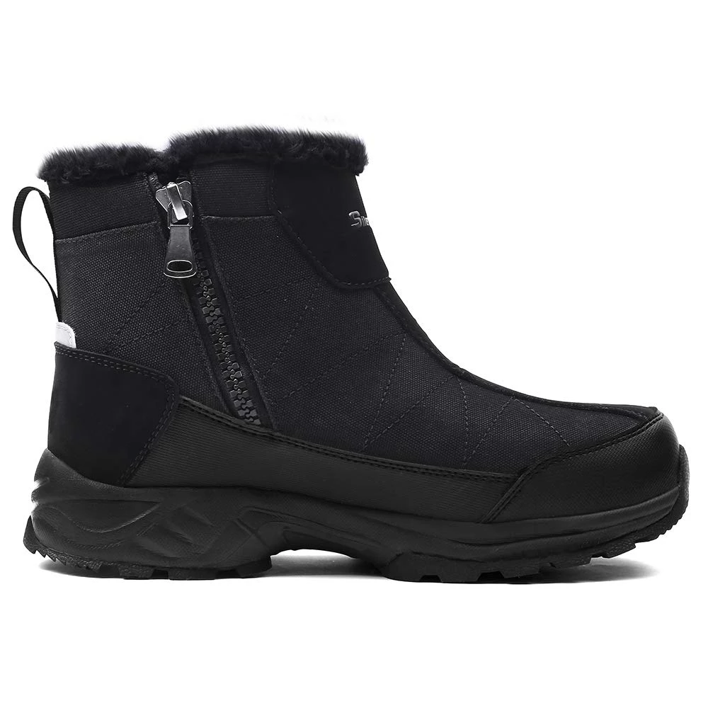 Mens winter boots, Winter shoes, Boots