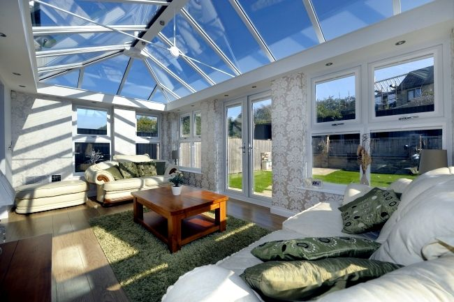 Accumulation Terrace What You Should Consider When Planning Conservatory Roof Glass Conservatory Conservatory Design