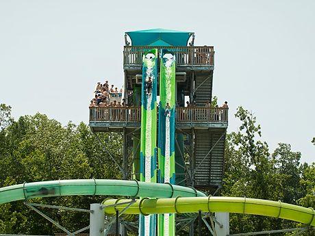 785b90be1a2ea3da80f1b7828e76e777 - Is Water Country Usa Connected To Busch Gardens