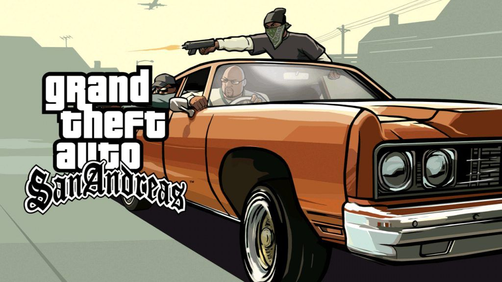 gta 5 highly compressed 200mb