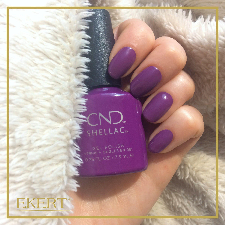 Shellac Dreamcatcher 7 3ml Shellac Nails